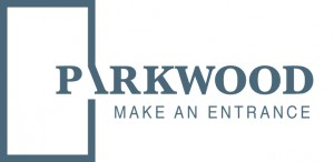 New Parkwood Logo (8480)